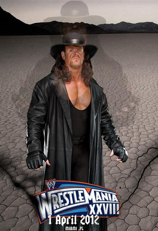 WWEWynikigal