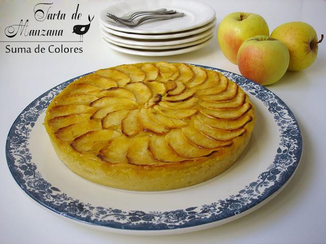 Tarta-manzana-01