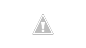 Verry Easy 2 Step Make Money Online Via Writing and Sharing Free Blogger Posts