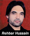 http://www.humaliwalayazadar.com/2016/06/rehbar-hussain-nohay-2015-to-2017.html