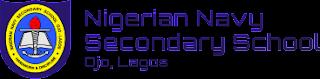 NNSS Lagos 2017/2018 Admission List Released