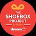 The Shoebox Project - Bathurst, NB