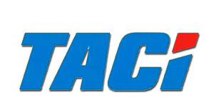 Lowongan Kerja Terbaru PT TACI DENSO INDONESIA ( PT TD Automotive Compressor Indonesia )