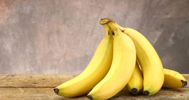 7 أشياء إن أكثرت في تناولها قد تنهي حياتك.. الموز من بينها