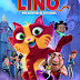 LINO | Selton Mello AZARADO no primeiro trailer da animação brasileira!
