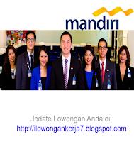 http://ilowongankerja7.blogspot.com/2015/10/lowongan-kerja-bank-mandiri-persero.html
