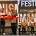 Permana : Polres Bitung Raih Juara 1 Dikompetisi Police Movie Festival, Berkat Dukungan Seluruh Masyarakat Kota Bitung