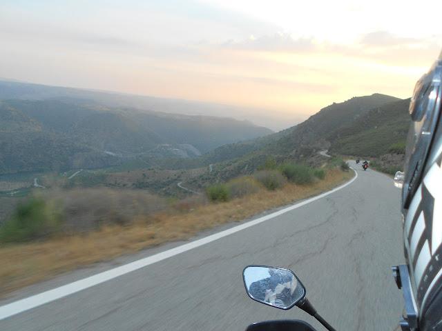 As melhores estradas para conduzir... em Portugal! DSCN3601