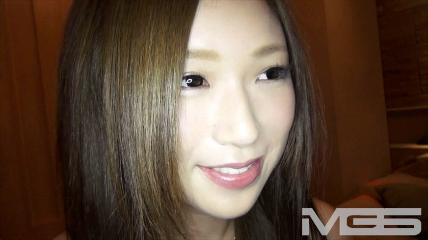 SIRO-1114 蘭 18歳 コンビニバイト 素人個人撮影、投稿。175日本素人系列,しろうとむすめ,SHIROUTO MUSUME,個人撮影,投稿,AV体験撮影,品番號,Japanese Amateur,MGSTAGE