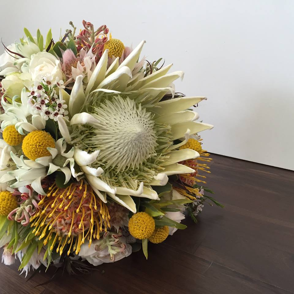 To See More Wedding Bouquet Ideas Take A Look At Our Weddings Gallery Arrange An Appointment Meet With Floral Designers Call 02 97451668