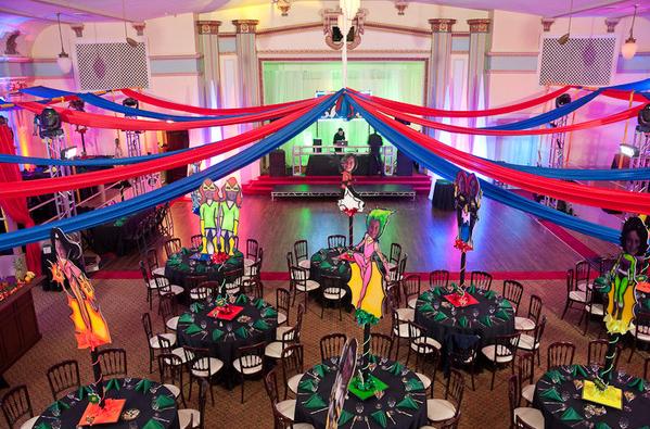 Wedding Venues Evanston Stan Mansion Chicago IL