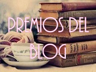http://sumandohistorias.blogspot.pe/p/premios-del-blog.html#.WGPrirmyHAo