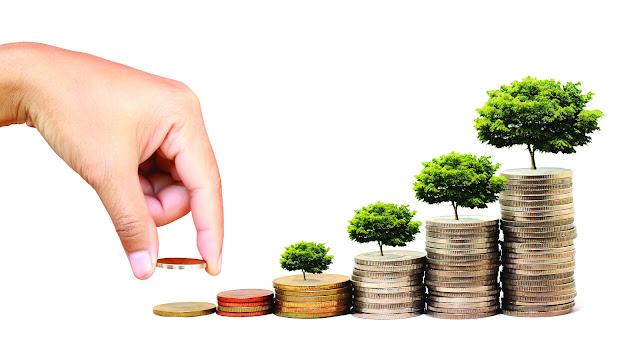 cơ hội đầu tư sinh lời tại dự án Northern Long Biên