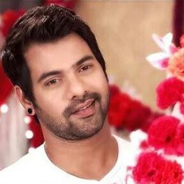 BIODATA Pemeran Abhi (Shabbir Ahluwalia) di LONCENG CINTA ANTV ! Lengkap