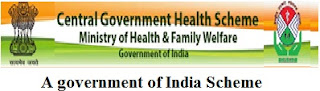 CENTRAL GOVERNMENT HEALTH SCHEME (CGHS). ,letsupdate, cghs schemes, health schemes, govt health schemes, central govt employees schemes,,  The dispensary services including domiciliary care F. W. & M.C.H. Services Specialists consultation facilities both at dispensary, polyclinic and hospital level including X-Ray, ECG and Laboratory Examinations. Hospitalization.