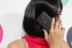 Jangan Percaya Pesan Berantai Ponsel Hilang Bisa Dilacak Lewat IMEI