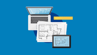 50% off AutoCAD 2D and Autocad Electrical 2017 for beginners
