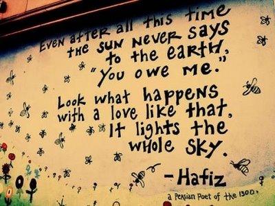 Great Love Quotes Love Quotes Lovely Quotes For Friendss On