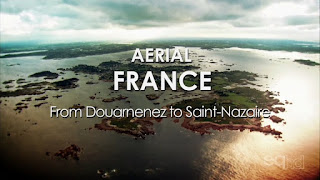 Aerial France ep.9