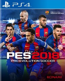 download pes 2019 ps3