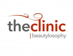 Lowongan Kerja Marketing Communication (Pantai Indah Kapuk) di The Clinic Beautylosophy