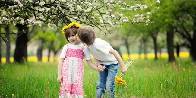 Kata Rayuan Gombal Paling Romantis Untuk Pacar