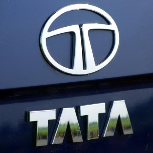 Tinuku Tata Motors and Tokopedia.com collaborate spare parts service online