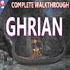Download Ghrian PC Game Full Version