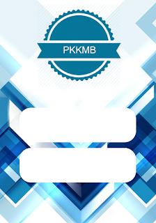 ID Card PKKMB Umum