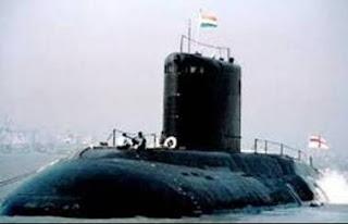 india-japan-submarine-piercing-maneuvers-starts