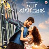 Farhan Saeed, Shreya Ghoshal  half girlfriend soundtrack ost www.unitedlyrics.com