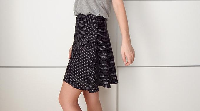 diy-falda-semicircular-facil