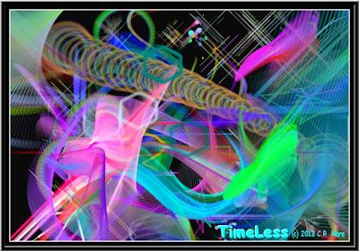 Timeless Horizon - My Music on Google Play