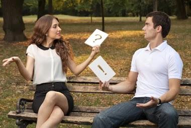 COMUNICACIÓN EN LA PAREJA | PSICOLOGOS LIMA