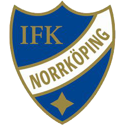 Recent Complete List of IFK Norrköping Roster 2016-2017 Players Name Jersey Shirt Numbers Squad - Position