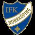 Daftar Skuad Pemain IFK Norrköping 2017/2018