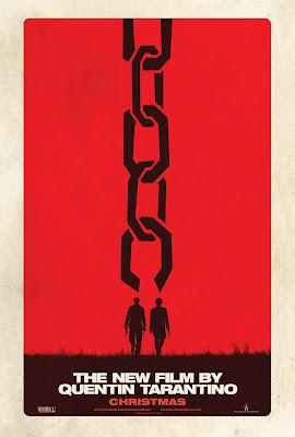 Django Unchained Screenplay Pdf