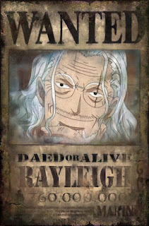 http://pirateonepiece.blogspot.com/2010/04/wanted-silvers-rayleigh.html