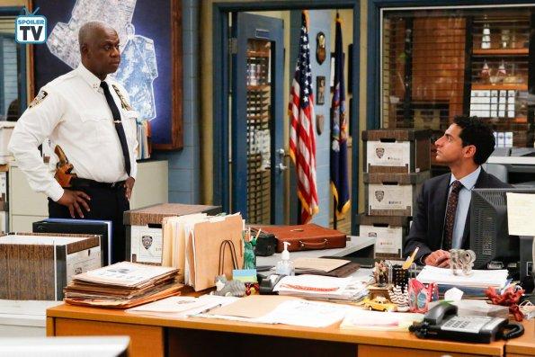 "NUP 184731 0337 595 Spoiler%2BTV%2BTransparent - Brooklyn Nine-Nine (S06E07) ""The Honeypot"" Episode Preview"