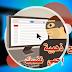 نصائح ذهبية  لحماية حسابك الشخصية من الإختراق | إحمي نفسك
