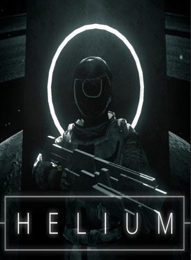 Descargar Helium PC Full [1-Link] [MEGA]