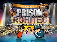 Download Game Prison Architect Mobile APK DATA MOD