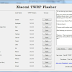 Download Xiaomi TWRP Flasher v1.0 Tool