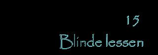 http://kadspspdesign.be/BlindeLes_Les15_Maart2019.html
