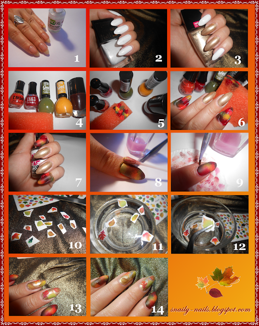 https://snaily-nails.blogspot.com/2016/10/kolory-jesieni.html