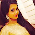 Roshni Rostogi age, husband, height, images, mere angne mein, twitter, instagram, facebook, wiki, biography