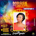 MEET THE CONTESTANTS OF THE MOST BEAUTIFUL GIRL IN SOUTHERN KADUNA(MBGSK2017)