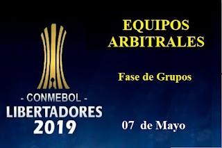 arbitros-futbol-libertadores19 (2)