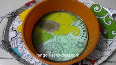 kolam-powder-at-home-1.jpg