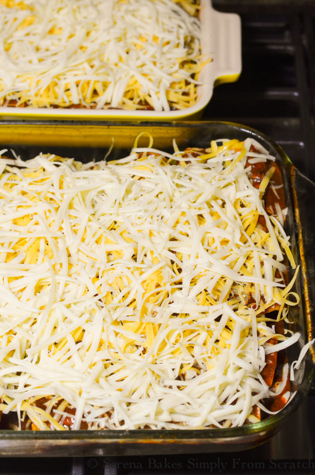 Shredded-Beef-Enchiladas-Cover-Cheese.jpg